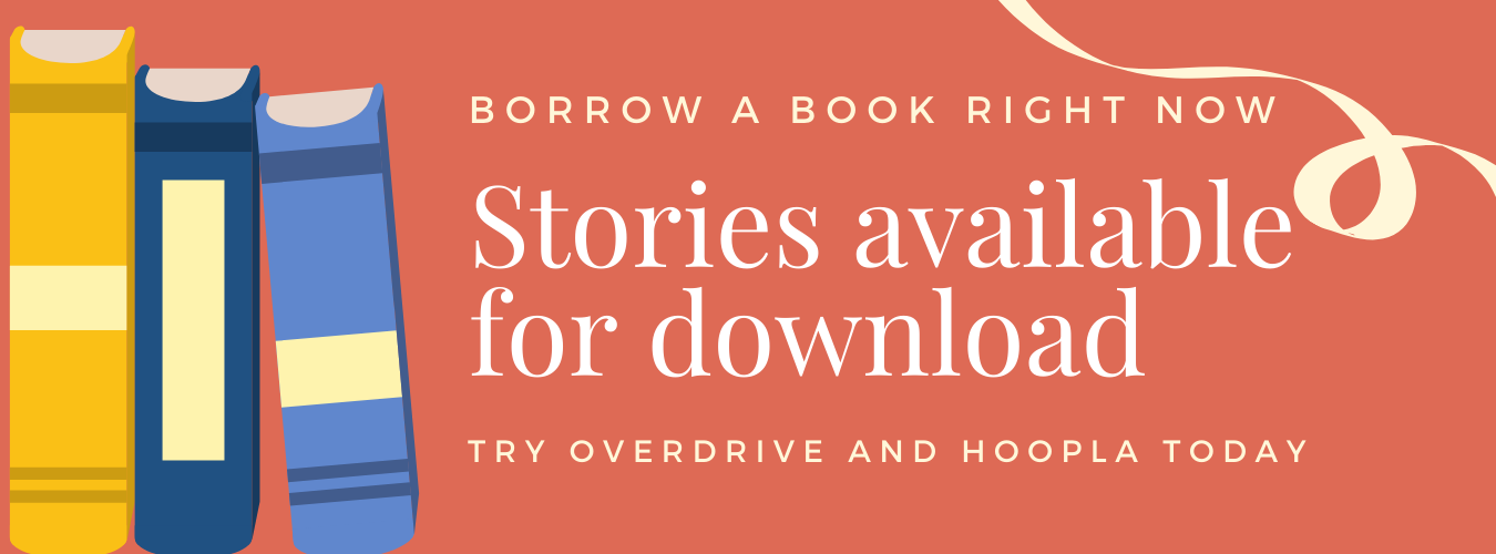 Stories available for download