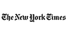 New York Times from 1985-Present