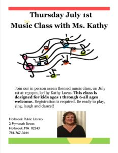MusicwithMs.Kathy7121