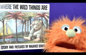 thumbnail7--where-the-wild-things-are