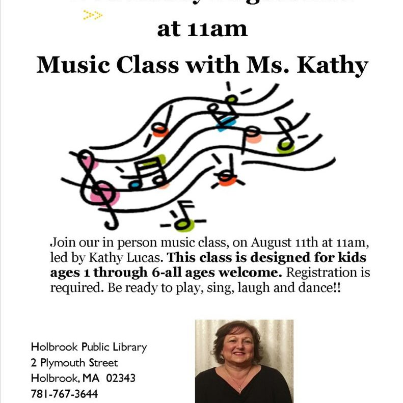 MusicwithMs.Kathy81121